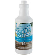 Mother ease Country Breeze Laundry Detergent