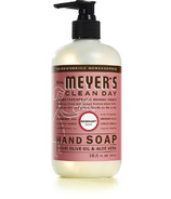 Mrs. Meyer's Clean Day Hand Soap Rosemary