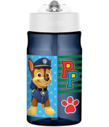 Thermos Tritan Bottle Paw Patrol