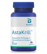 Biomed AstaKrill