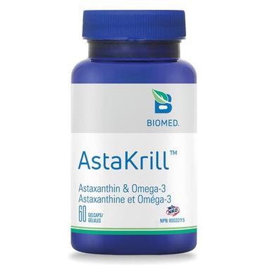 Biomed AstaKrill