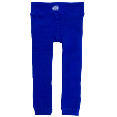 Calikids Cold Weather Base Layer Leggings Blue