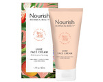 Nourish Organic Beauty with Youth Boost Complex