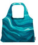 ChicoBag Vita Shopping Bag Watercolor Calm