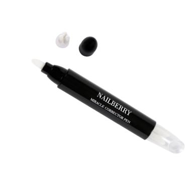 Nailberry Acetone-free Corrector Pen