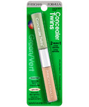 Physicians Formula Concealer Twins 2-in-1 Cream Concealer