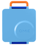 OmieLife Blue Sky OmieBox