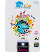 Moonlite Eric Carle Junior Starter Pack Storybook Projector