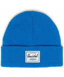 Herschel Supply Sprout Cold Weather Beanie Imperial Blue