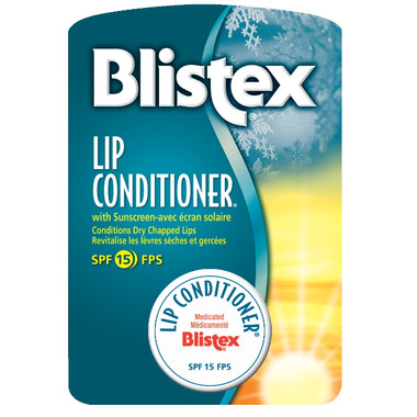 Blistex Lip Conditioner SPF 15