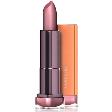 CoverGirl Colorlicious Lipstick Romance Mauve (265)