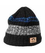Appaman Bondo Hat Black