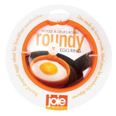 Joie Egg Ring