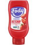 Fody Ketchup