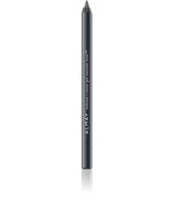 Almay Intense I-Color Eyeliner Gel