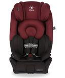 Diono Radian RXT Convertible Booster Car Seat Black Scarlet