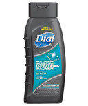 Dial for Men Maximum Moisture Body Wash