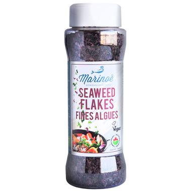 Marinoe Seaweed Flakes
