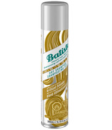 Batiste Dry Shampoo Spray Brilliant Blonde