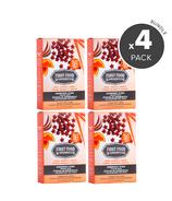 First Food Organics Apple Orange Carrot Superfruit Stars Bundle