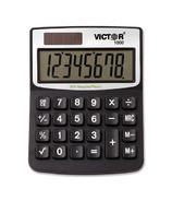 Victor Mini Desktop Calculator
