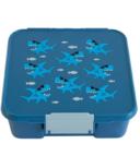Little Lunch Box Co Bento Five Shark