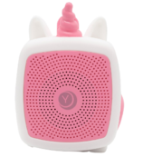 Yogasleep Baby Soother Portable Sound Machine Unicorn