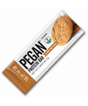 Julian Bakery Ginger Snap Cookie Pegan Protein Bar