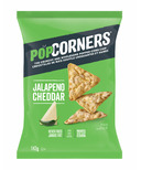 PopCorners Jalapeno Cheddar Corn Chips