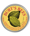 Burt's Bees Lemon Butter Cuticle Cream