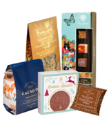 The Perfect Stocking Stuffer Bundle - For The Chocolate Lover