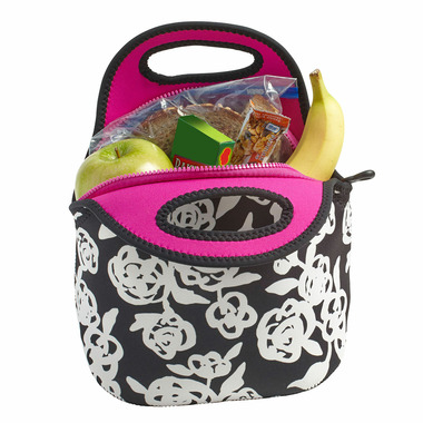 Built Gourmet Getaway Lunch Tote