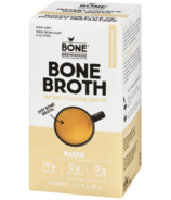 Bone Brewhouse Naked Instant Chicken Bone Broth