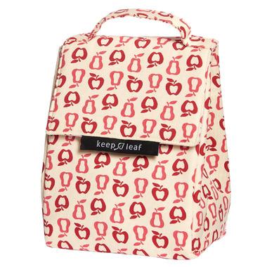 Keep Leaf Lunch Bag New Fruit