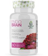 Emerald Health Naturals Endo Brain