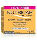 Nutricap Hair & Nails