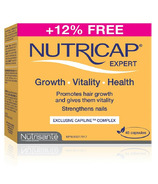 Nutricap Hair & Nails