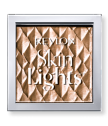 Revlon Skinlights Prismatic Highlighter Daybreak Glimmer