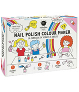 nailmatic Nail Polish Colour Maker