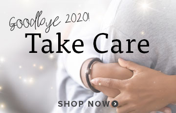 Take Care Shop