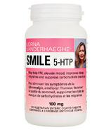 Lorna Vanderhaeghe SMILE 5-HTP (100 mg)