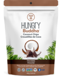 Hungry Buddha Chocolate Coconut Chips