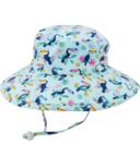 Puffin Gear Sunbaby Hat Toucan