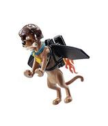Playmobil SCOOBY-DOO! Collectible Pilot
