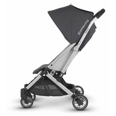 UPPAbaby Minu Stroller Jordan