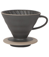 Now Designs Contour Pour Over Coffee Filter