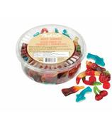 Nosh & Co. Mixed Gummies