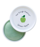 Dough Parlour Green Apple