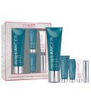 Lancer Skincare A-List Essentials Set