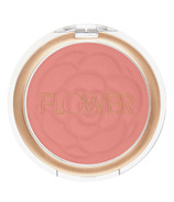 FLOWER Beauty Flower Pots Powder Blush